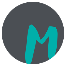 Maylands Church logo