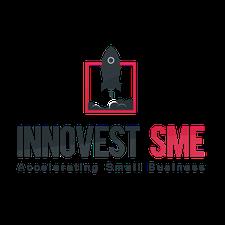 Innovest SME logo