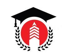 Branding for Business Success Academy logo