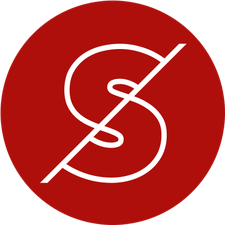 StrategoBranding logo