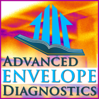 Advanced Envelope Diagnostics Workshop