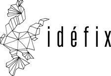Idéfix logo
