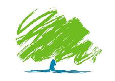 Saffron Walden Young Conservatives logo