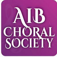AIB Choral Society logo