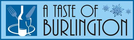 Taste of Burlington Winter Launch