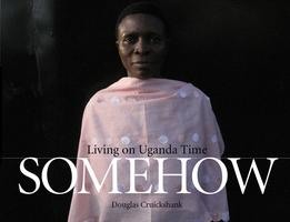 "Book Reading with Douglas Cruickshank: ""Somehow:..."