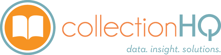 collectionHQ Ohio User Group