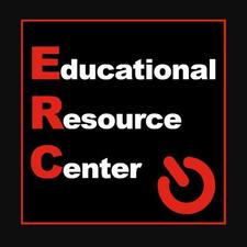 WGTE Public Media's Educational Resource Center logo