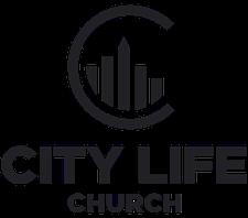 City Life Church Den Haag logo