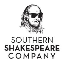 Southern Shakespeare Company logo