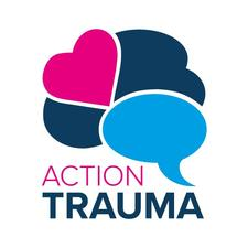Action Trauma logo