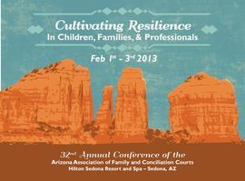 Cultivating Resilience In Children, Families &...