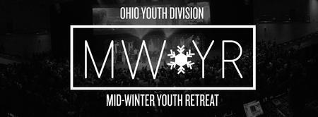 2014 Mid-Winter Youth Retreat
