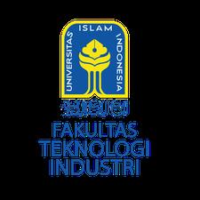 Marketing&Communication FTI UII logo