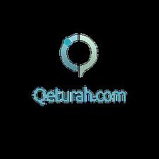 Qeturah.com logo