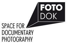 FOTODOK logo