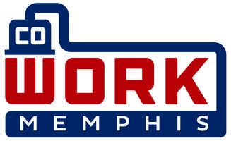 Cowork Memphis Open House