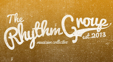 The Rhythm Group | Holiday Kickoff Featuring Paul Woida and...