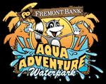 Aqua Adventure Waterpark 2014 Season