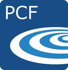 Pembrokeshire Coastal Forum logo