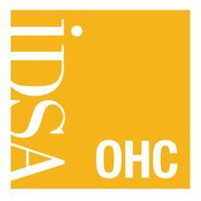 Central Ohio IDSA logo
