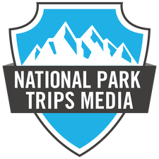 National Park Trips Media logo