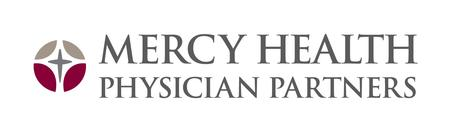 Mercy Health Physician Partners Diabetes Education Classes -...