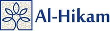 Al-Hikam  logo