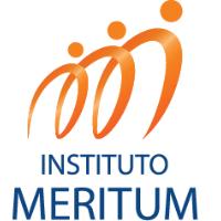 Instituto Meritum logo
