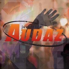 Juventude Audaz logo
