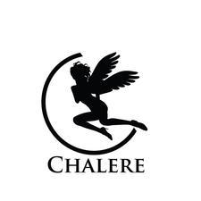 Chalere LLC logo