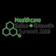 Healthcare Sales & Growth Summit logo
