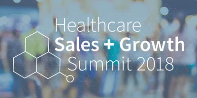 The Annual Healthcare Sales & Growth Summit