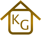 Kokologiannakis Group logo
