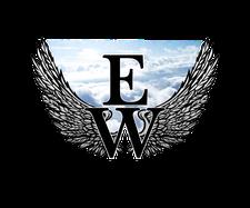 Eric Wynns Living the Legacy Foundation logo