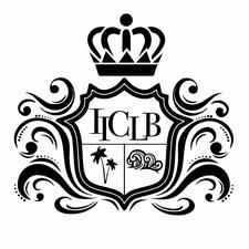 International Imperial Court of Long Beach  logo