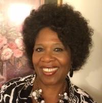 Janet Y. Mackins, Gerontologist & Founder of Mind-Body-Soul Connection LLC  logo