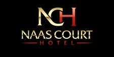 Naas Court Hotel logo