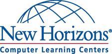 New Horizons Learning Group logo