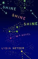Shine Shine Shine Virtual Book Launch LIVE!