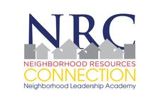 Neighborhood Leadership Academy logo