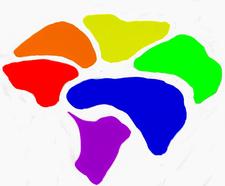 Pride Novelties logo