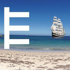 Fenians, Fremantle & Freedom Festival logo