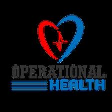 Operational Health Management logo