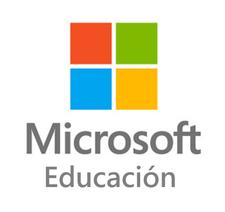 Programa Certificación Docente Latinoamérica. logo