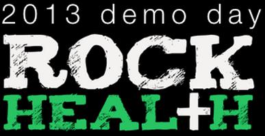 Demo Day - February 2013