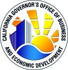 Governor's Office of Business and Economic Development (GO-Biz) logo
