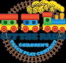 Off The Rails logo