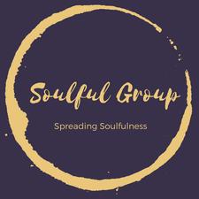 Soulful Group  logo