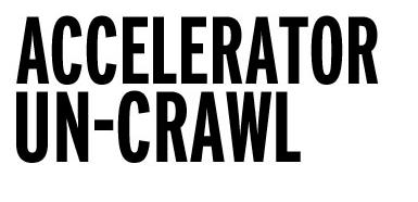 Impact Accelerator Un-Crawl
